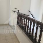 Photo-10 : Villa à El Menzah 8