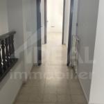 Photo-9 : Villa à El Menzah 8