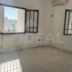 Photo-6 : Villa à El Menzah 8