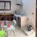 Photo-2 : Villa à El Menzah 8