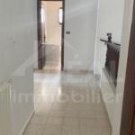 Photo-1 : Villa à El Menzah 8