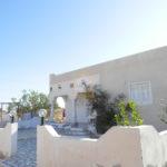 Photo-1 : Maison à petit prix à Djerba Midoun