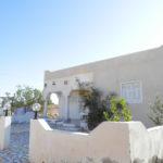 Photo-2 : Maison à petit prix à Djerba Midoun
