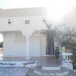 Photo-4 : Maison à petit prix à Djerba Midoun