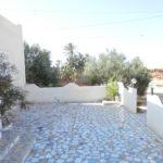 Photo-5 : Maison à petit prix à Djerba Midoun