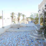 Photo-6 : Maison à petit prix à Djerba Midoun