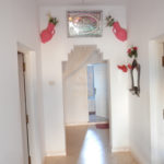 Photo-7 : Maison à petit prix à Djerba Midoun