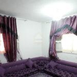 Photo-8 : Maison à petit prix à Djerba Midoun