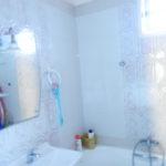 Photo-9 : Maison à petit prix à Djerba Midoun