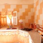 Photo-10 : Maison à petit prix à Djerba Midoun