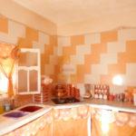 Photo-11 : Maison à petit prix à Djerba Midoun