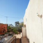 Photo-12 : Maison à petit prix à Djerba Midoun