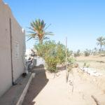 Photo-13 : Maison à petit prix à Djerba Midoun