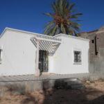 Photo-1 : Villa de plain-pied moderne à Djerba Midoun