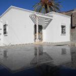 Photo-2 : Villa de plain-pied moderne à Djerba Midoun