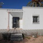 Photo-3 : Villa de plain-pied moderne à Djerba Midoun