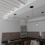 Photo-5 : Villa de plain-pied moderne à Djerba Midoun