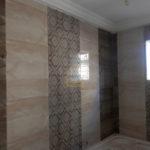 Photo-6 : Villa de plain-pied moderne à Djerba Midoun