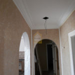 Photo-8 : Villa de plain-pied moderne à Djerba Midoun