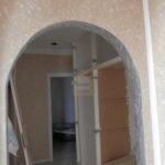 Photo-11 : Villa de plain-pied moderne à Djerba Midoun