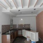 Photo-12 : Villa de plain-pied moderne à Djerba Midoun