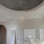 Photo-13 : Villa de plain-pied moderne à Djerba Midoun