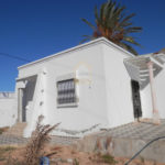 Villa de plain-pied moderne à Djerba Midoun