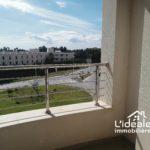 Photo-8 : Appartement Silvia