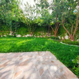 Villa Au Jardins de Carthage