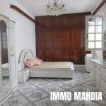 Photo-4 : Villa style américain de 150 battis sur 120 m²