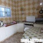 Photo-6 : Villa style américain de 150 battis sur 120 m²