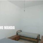 Photo-3 : Maison indépendante située à Hiboun