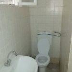 Photo-1 : Maison indépendante située à Hiboun