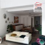 Photo-12 : Duplex Lyouna