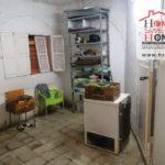 Photo-3 : Fond Palmosa