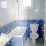 Photo-3 : Maison indépendante à hay weha