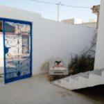 Maison indépendante à hay weha
