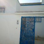 Photo-2 : Maison indépendante à hay weha