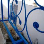 Photo-1 : Maison indépendante à hay weha