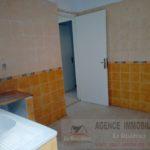 Photo-4 : Maison indépendante à hay weha