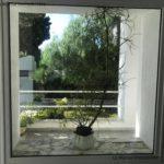 Photo-8 : Villa S+4 avec piscine et jardin à Sidi Bou Said
