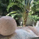 Photo-9 : Villa S+4 avec piscine et jardin à Sidi Bou Said
