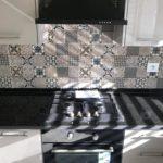 Photo-18 : Villa S+4 avec piscine et jardin à Sidi Bou Said