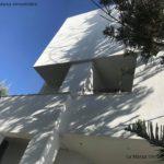 Photo-19 : Villa S+4 avec piscine et jardin à Sidi Bou Said