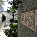 Photo-25 : Villa S+4 avec piscine et jardin à Sidi Bou Said