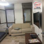 Photo-6 : Duplex Lyouna