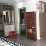 Photo-4 : Duplex Lyouna