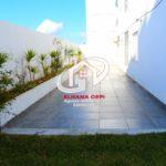 Photo-8 : APPARTEMENTS AVEC GRAND TERRASSE DE 125 M² EN PROMOTION