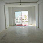 Photo-7 : APPARTEMENTS AVEC GRAND TERRASSE DE 125 M² EN PROMOTION