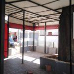Photo-5 : Fond Palmosa
